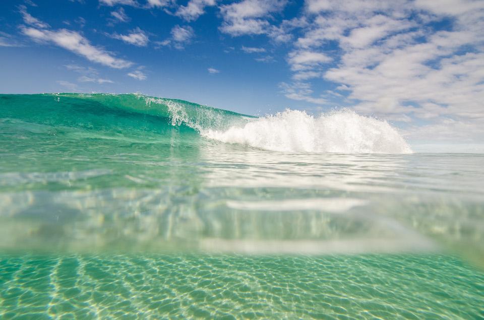 https://assets.boxdice.com.au/laguna/attachments/acf/d88/gallery_beaches_1.jpg?3f8cebe81f965ca9b37797b06d85b1f3