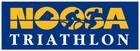 Noosa Triathlon
