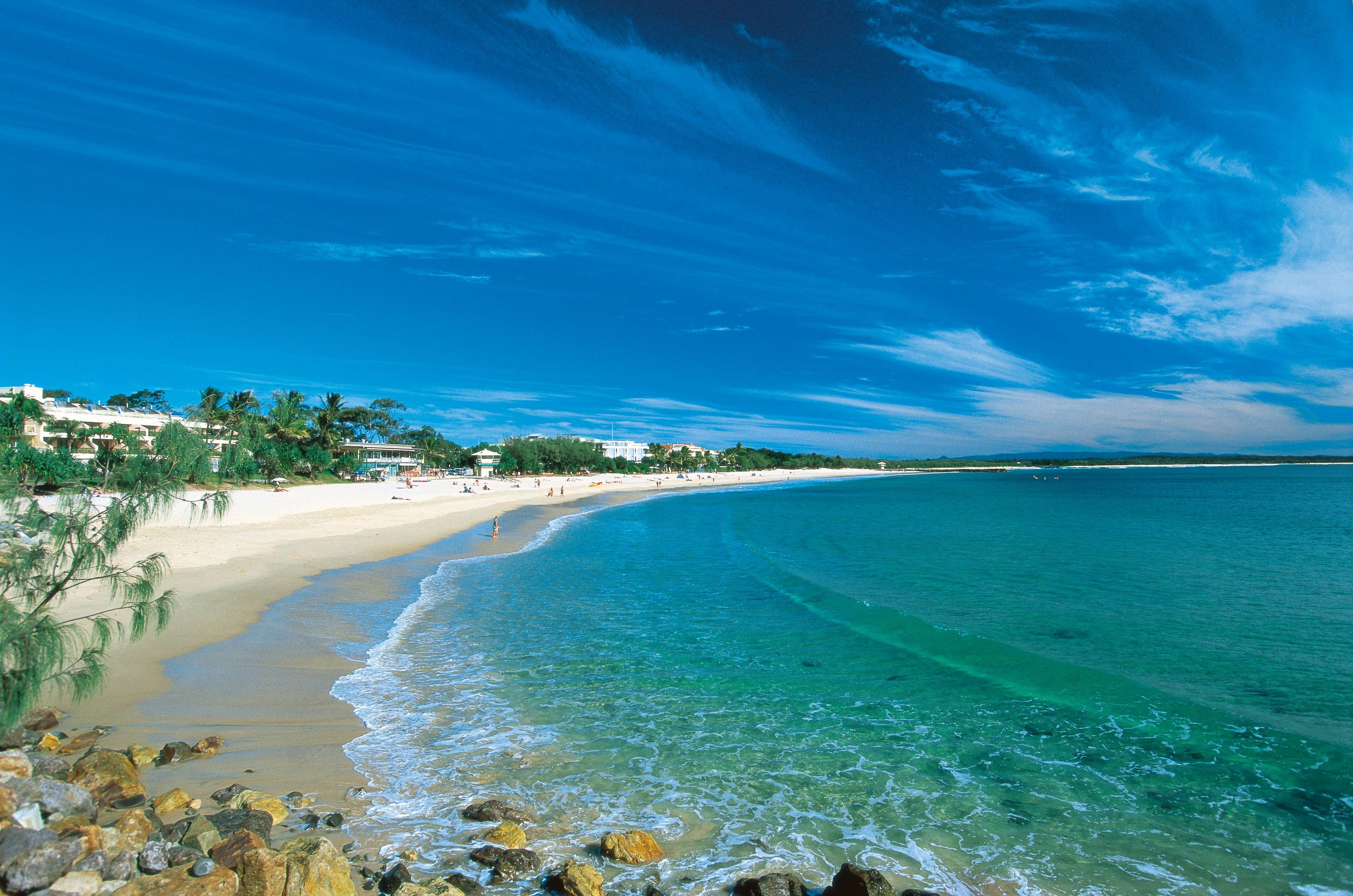 https://assets.boxdice.com.au/laguna/attachments/c78/702/tourism_noosa_noosa_main_beach.jpg?d5f7bd6682ef881e7a26718a3a03a8ac