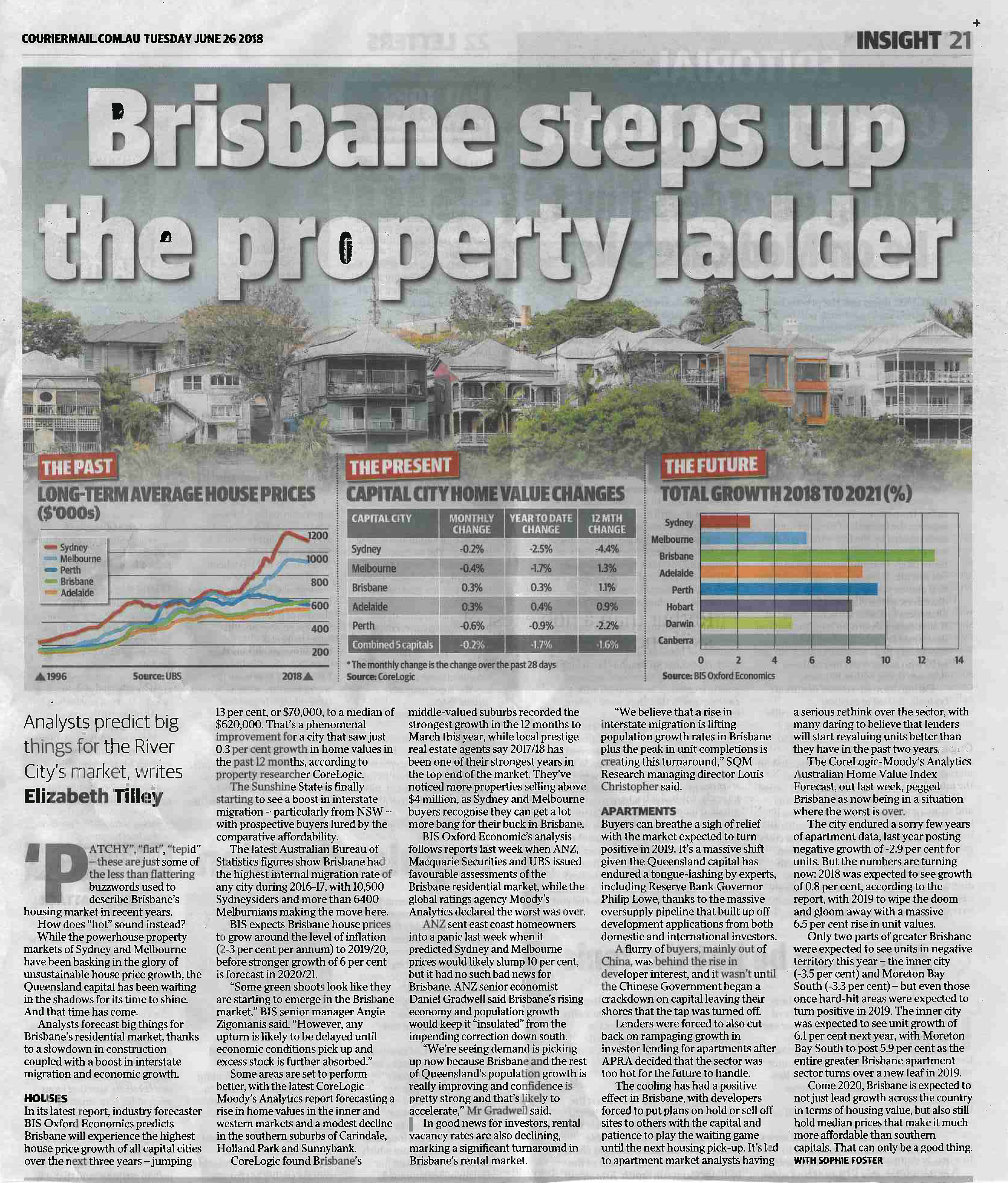 https://assets.boxdice.com.au/laguna/attachments/d7c/0f3/cm_260618_brisbane_steps_up_the_property_ladder.jpg?e63ea3cb2a56751e9aecd59f9698210e