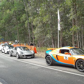 https://assets.boxdice.com.au/laguna/attachments/d7d/3b1/noosa_car_club_hill_climb350x350.jpg?10386c76c4ca8f27ede75e87e6b137f2