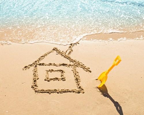 https://assets.boxdice.com.au/laguna/attachments/ef1/3ca/house_in_sand.jpg?45a45faac3b91675e97a2777563ecfa5&crop=500x400