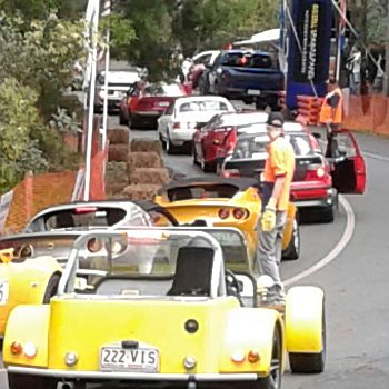 https://assets.boxdice.com.au/laguna/attachments/f10/657/noosa_car_club_hill_climb2_350x350.jpg?b358e79cc310079bb749e421a50ec666
