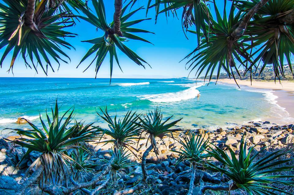 https://assets.boxdice.com.au/laguna/attachments/fae/742/gallery_beaches_9.jpg?20df75b633a2e51a374b520e5a43a646