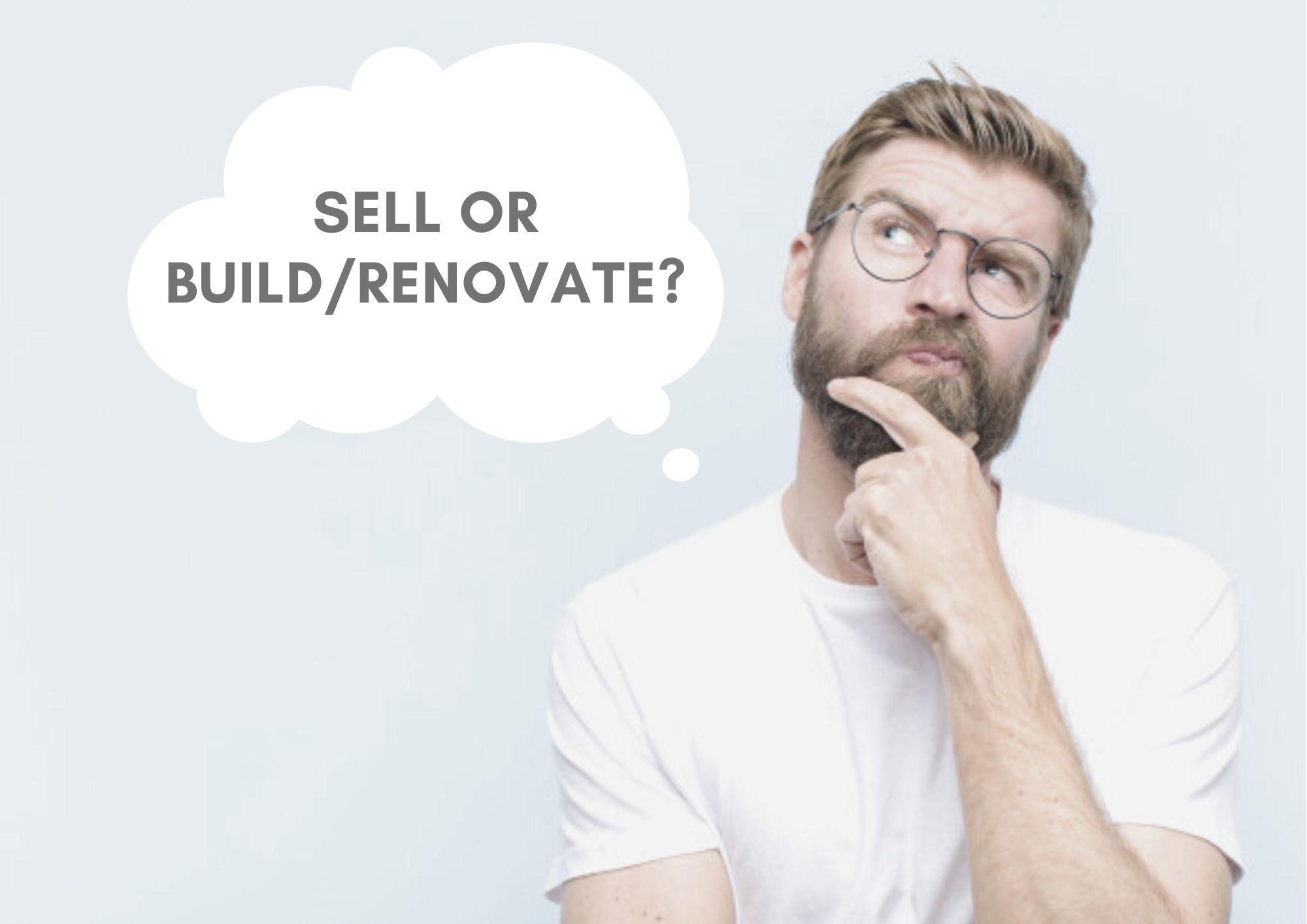 https://assets.boxdice.com.au/laguna/attachments/fcb/8a9/sell_or_renovate_.jpg?4e9b6fe9e908cab3f3a737554406209b