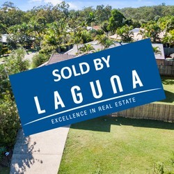 https://assets.boxdice.com.au/laguna/listings/3605/84c6dc21.jpg?crop=250x250