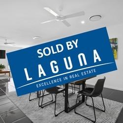 https://assets.boxdice.com.au/laguna/listings/3638/41985e92.jpg?crop=250x250