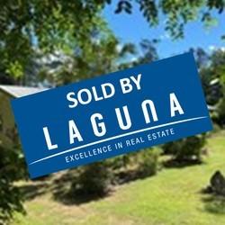 https://assets.boxdice.com.au/laguna/listings/3747/84cd3718.jpg?crop=250x250