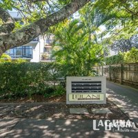 https://assets.boxdice.com.au/laguna/rental_listings/16/MAIN.1501846357.jpg?crop=200x200