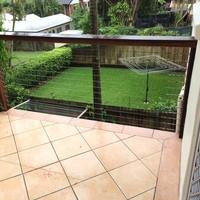 https://assets.boxdice.com.au/laguna/rental_listings/279/8f12c62b.jpg?crop=200x200
