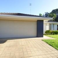 https://assets.boxdice.com.au/laguna/rental_listings/328/82425538.jpg?crop=200x200