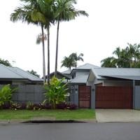 https://assets.boxdice.com.au/laguna/rental_listings/331/0a925d5e.jpg?crop=200x200