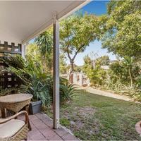 https://assets.boxdice.com.au/laguna/rental_listings/333/0fb46d65.jpg?crop=200x200