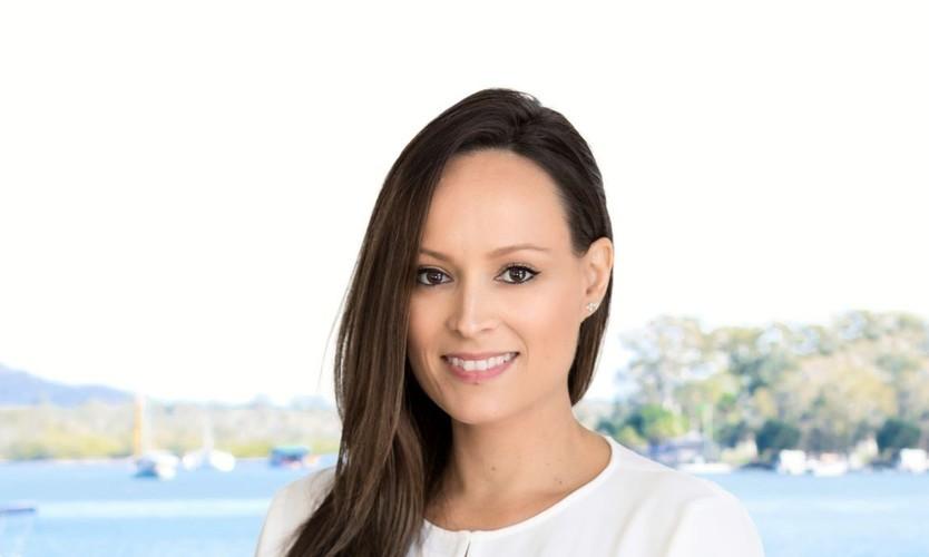 Sandra Spencer