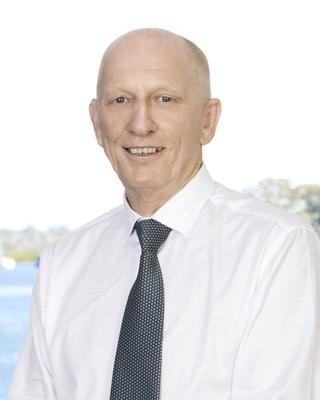 John Swainson