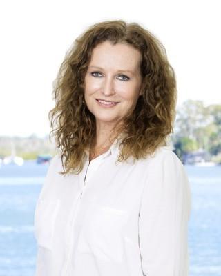 Melanie Butcher