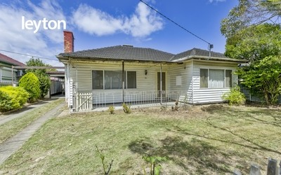 https://assets.boxdice.com.au/leyton_re/listings/1081/a1980eaa.jpg?crop=400x250