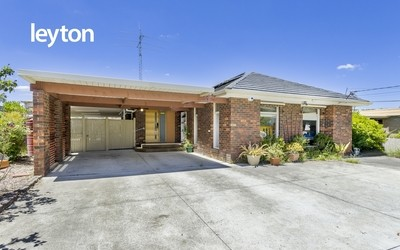 https://assets.boxdice.com.au/leyton_re/listings/1170/7ab67bce.jpg?crop=400x250