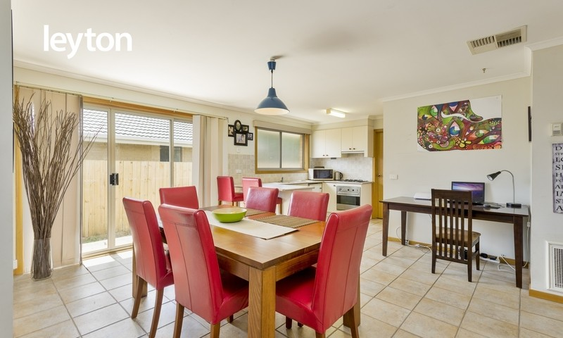 https://assets.boxdice.com.au/leyton_re/listings/1250/3e274c57.jpg?crop=800x480