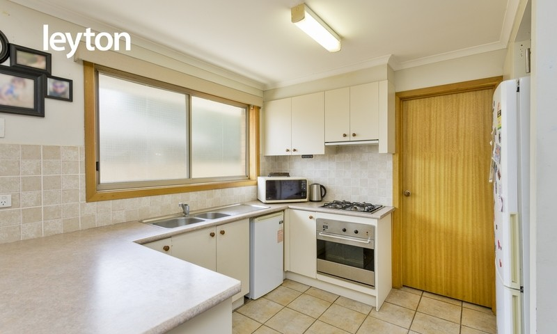 https://assets.boxdice.com.au/leyton_re/listings/1250/95ba929e.jpg?crop=800x480