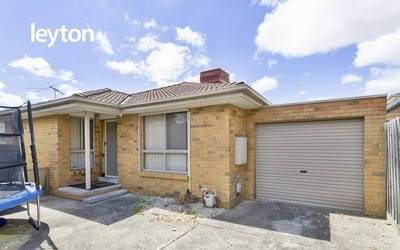 https://assets.boxdice.com.au/leyton_re/listings/1250/e8fbef70.jpg?crop=400x250