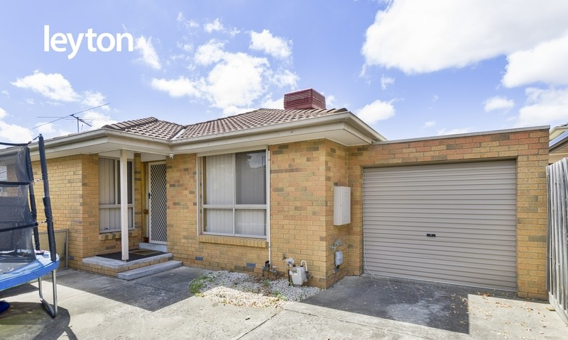 https://assets.boxdice.com.au/leyton_re/listings/1250/e8fbef70.jpg?crop=800x480