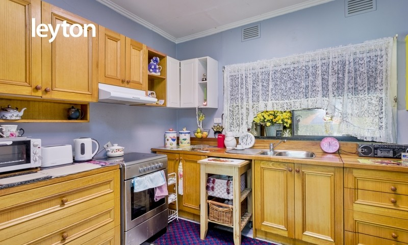 https://assets.boxdice.com.au/leyton_re/listings/1281/1c7b46ae.jpg?crop=800x480