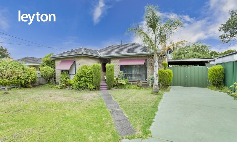 https://assets.boxdice.com.au/leyton_re/listings/1281/4470823c.jpg?crop=800x480