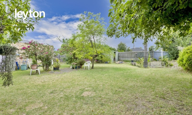 https://assets.boxdice.com.au/leyton_re/listings/1281/b4e91a63.jpg?crop=800x480