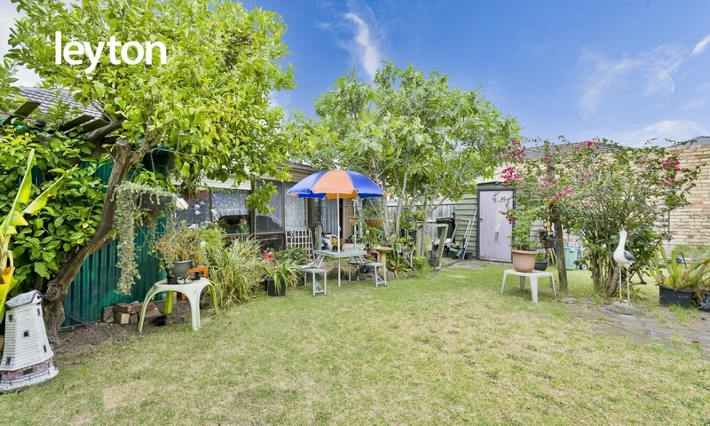 https://assets.boxdice.com.au/leyton_re/listings/1281/e940719f.jpg?crop=800x480