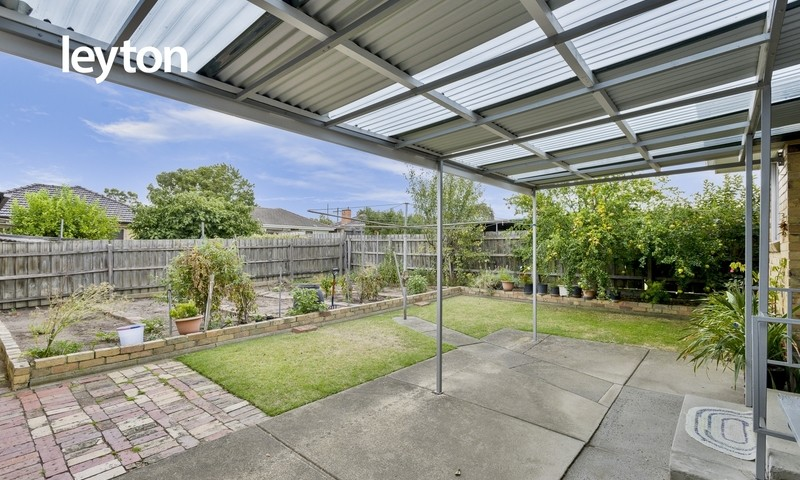 https://assets.boxdice.com.au/leyton_re/listings/1362/005fe136.jpg?crop=800x480
