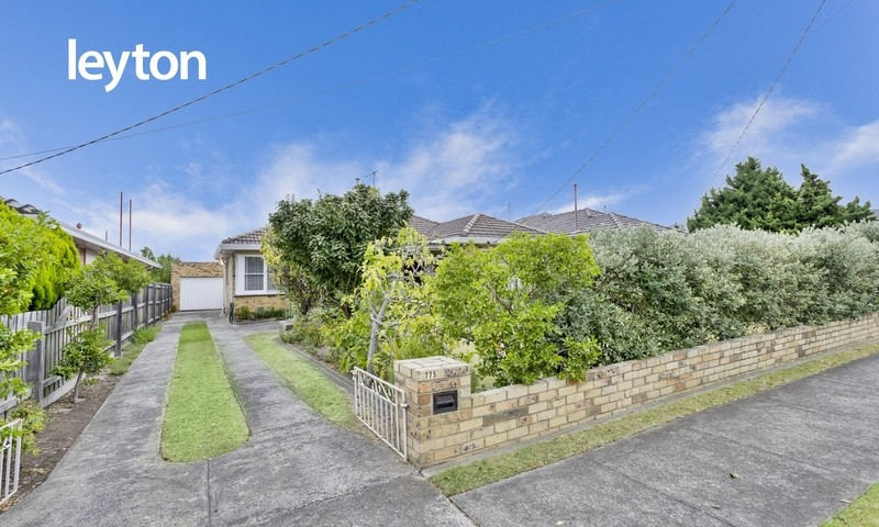 https://assets.boxdice.com.au/leyton_re/listings/1362/3c08ed1e.jpg?crop=800x480