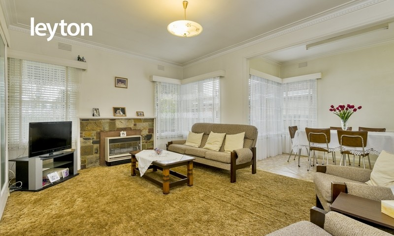 https://assets.boxdice.com.au/leyton_re/listings/1362/5a3c1c3c.jpg?crop=800x480