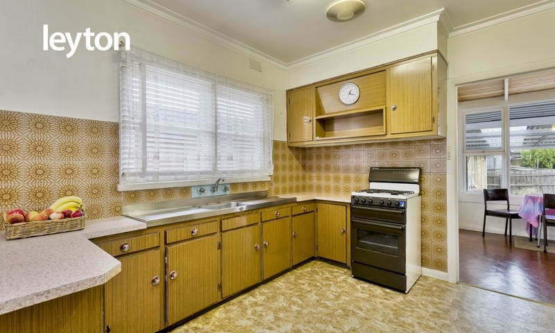 https://assets.boxdice.com.au/leyton_re/listings/1362/640a0399.jpg?crop=800x480