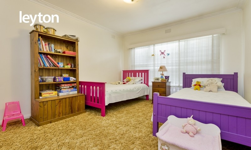 https://assets.boxdice.com.au/leyton_re/listings/1362/e815209c.jpg?crop=800x480