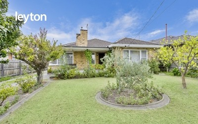 https://assets.boxdice.com.au/leyton_re/listings/1362/e8d5bd76.jpg?crop=400x250