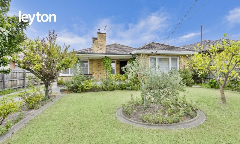https://assets.boxdice.com.au/leyton_re/listings/1362/e8d5bd76.jpg?crop=800x480
