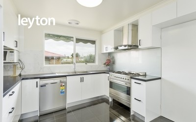 https://assets.boxdice.com.au/leyton_re/listings/1386/4d69dd9f.jpg?crop=400x250