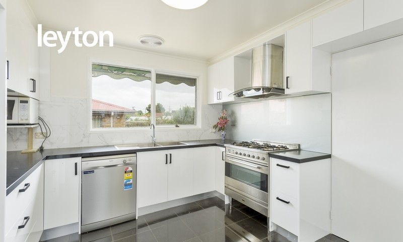 https://assets.boxdice.com.au/leyton_re/listings/1386/4d69dd9f.jpg?crop=800x480