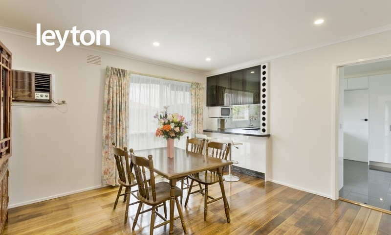 https://assets.boxdice.com.au/leyton_re/listings/1386/631d31c9.jpg?crop=800x480