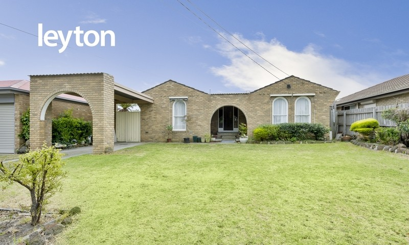https://assets.boxdice.com.au/leyton_re/listings/1386/8306adea.jpg?crop=800x480