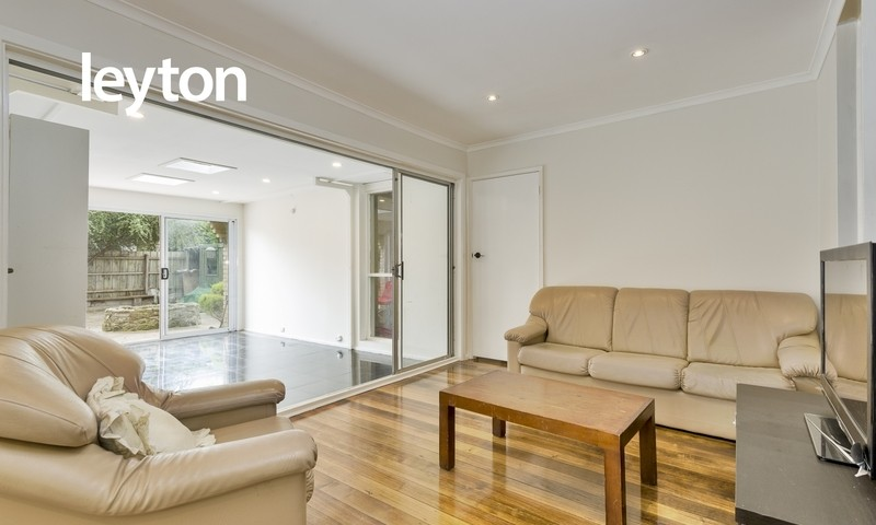 https://assets.boxdice.com.au/leyton_re/listings/1386/f0875253.jpg?crop=800x480