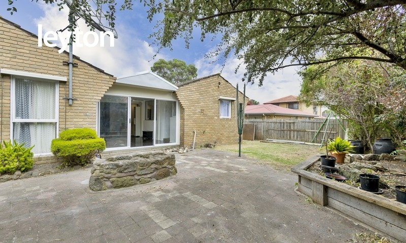 https://assets.boxdice.com.au/leyton_re/listings/1386/fef7d7f5.jpg?crop=800x480