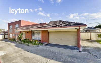 https://assets.boxdice.com.au/leyton_re/listings/1403/16e5717e.jpg?crop=400x250
