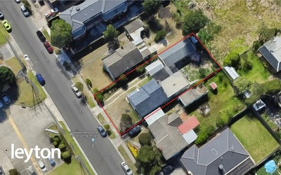 https://assets.boxdice.com.au/leyton_re/listings/1419/ed5fb3bf.jpg?crop=400x250
