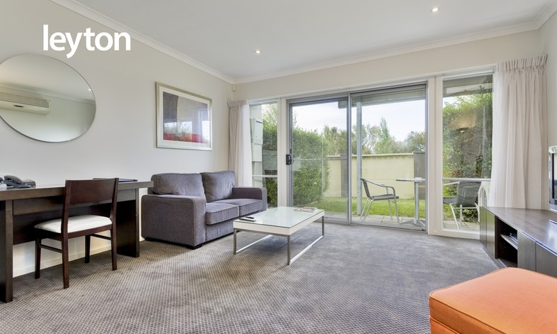 https://assets.boxdice.com.au/leyton_re/listings/1470/8d9502f6.jpg?crop=800x480