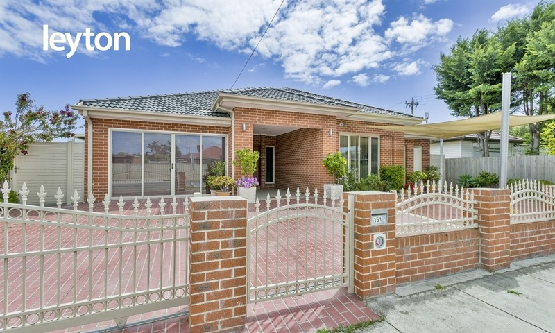 https://assets.boxdice.com.au/leyton_re/listings/1475/21504209.jpg?crop=800x480