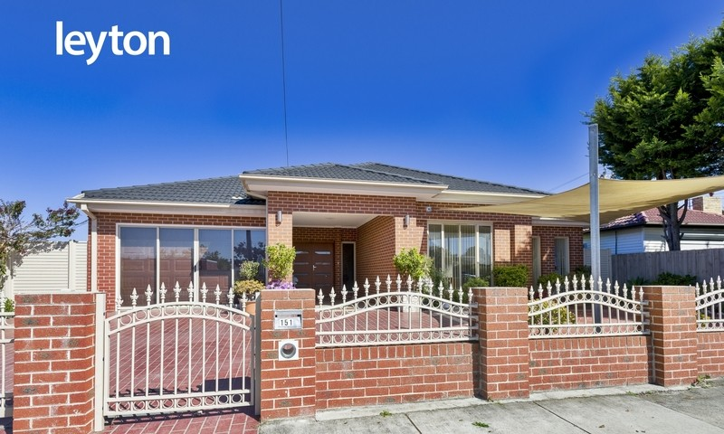 https://assets.boxdice.com.au/leyton_re/listings/1475/351e9e53.jpg?crop=800x480