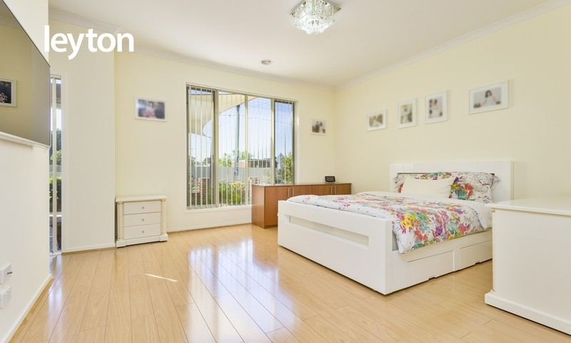 https://assets.boxdice.com.au/leyton_re/listings/1475/3eeff4bd.jpg?crop=800x480