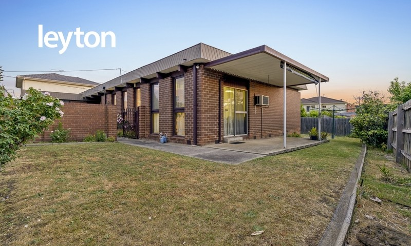 https://assets.boxdice.com.au/leyton_re/listings/1481/0b1c2933.jpg?crop=800x480